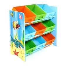 meuble de rangement jouets chambre meuble de rangement jouets chambre coffre de rangement auchan jouet
