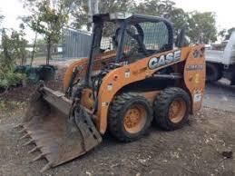 Landscape Management Services by Sydney Landscape Management Services Reliable Plant Hire