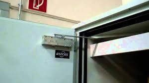 Cabinet Door Closers Resistant Asecos Drum Cabinet Automatic Door Closing