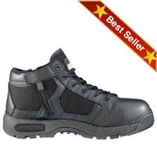 s zip boots swat 1231 side zip nva tactical boot