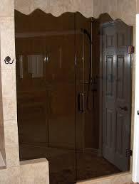 Century Shower Door Parts Frameless Glass Shower Doors Tub Enclosures Az