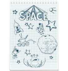 sketching vector images over 300 000