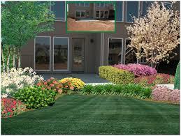Backyard Landscape Design Ideas by Backyards Appealing The Landscape Design 25 Backyard Desert