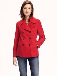 14 cheap coats under 200