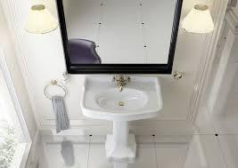 Traditional Bathroom Design by A Provencal Style Bathroom Design Designforlife U0027s Portfolio