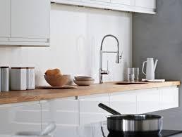 kitchen design howdens modern kitchen design guide howdens joinery