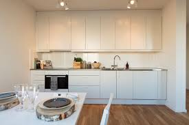 kitchen modern design scandinavian normabudden com