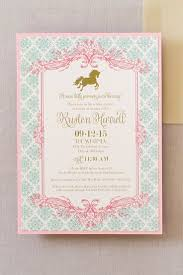 it s a girl baby shower ideas 36 best baby shower invitations images on baby shower