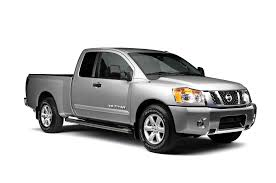 nissan titan tonneau cover 2014 nissan titan reviews and rating motor trend