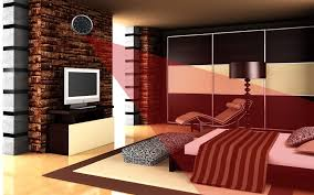 how to decorate your cam room bedroom by samantha38g bedroom view spy cam in bedroom decoration ideas cheap unique