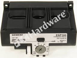 plc hardware siemens 48bsk3m20 solid state overload relay 600v
