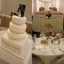 amazing cake creations home facebook