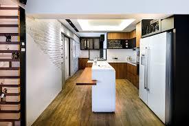 island kitchen photos 14 kitchen island designs that fit singapore homes lookboxliving