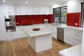 cuisine et couleurs arras cuisine cours de cuisine arras avec cyan couleur cours de