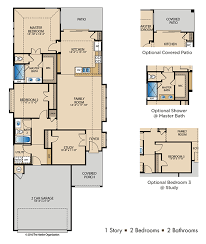 floor plans for new homes new homes for sale kyle 78640 crosswinds floor plans