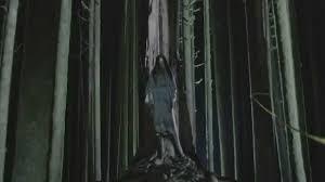 halloween hd trailer pelicula grave halloween hd youtube