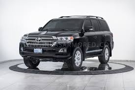 toyota jeep black armored toyota land cruiser for sale inkas armored vehicles