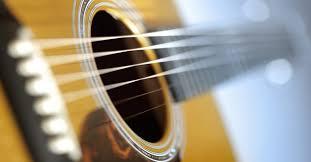 best black friday deals on acoustic guitars best acoustic guitars under 500