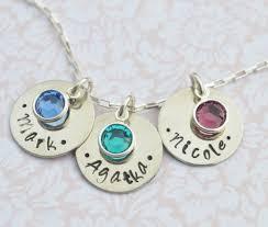 s birthstone earrings gems birthstone jewelry guide