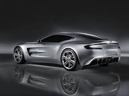 aston martin cars price aston martin cars price list 19 widescreen car wallpaper