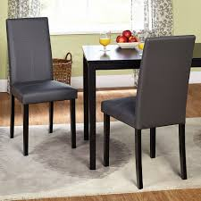 kitchen table online dining room chair dining chairs online round glass dining table