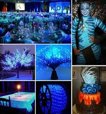 theme names for prom 20 best prom party theme ideas images on pinterest theme ideas