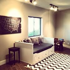 Ikea Basement Ideas 50 Best Basement Ideas Images On Pinterest Basement Ideas