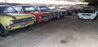 rare muscle cars banner image jpg format u003d1500w