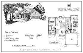 residential home floor plans kalamazoo house plans residential home designs also serving