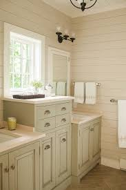 Simply Bathrooms Hinckley 71 Best Cottage Bathrooms Images On Pinterest Cottage Bathrooms