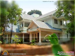 news and article online house of mr rasheed pichen malappuram