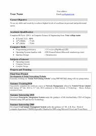 Resume Template On Google Docs Free Resume Template Builder Cv Templates Creative Cv Coolest