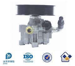 lexus rx330 steering rack power steering pump for toyota lexus power steering pump for