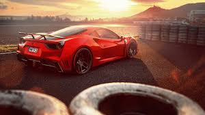 ferrari 488 wallpaper novitec n largo ferrari 488 gtb 10 wallpaper hd car wallpapers