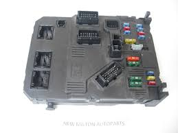 mitsubishi fto fuse box translation wiring diagrams