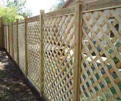 remarkable harmony design ideas also image aluminum privacy fence