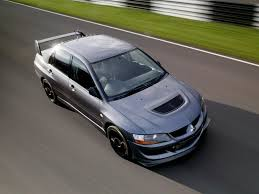 lancer mitsubishi 2005 2005 mitsubishi lancer evo viii fq400 specifications images