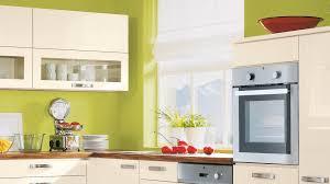 küche aktiv küche aktiv ein ort zum wohlfühlen in augsburg küche aktiv