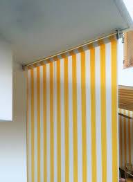 balkon regenschutz sonnenschutz und regenschutz zum werkspreisallwetterschutz