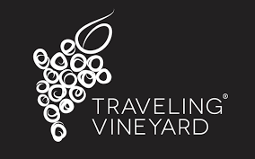 how to make money in direct sales traveling vineyard