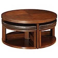 Coffee Table With Stools Underneath Fascinating Coffee Table With Seats Underneath U2013 Coffee Tables