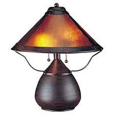 Accent Table Lamp 20 In Or Less Table Lamps Lamps Plus