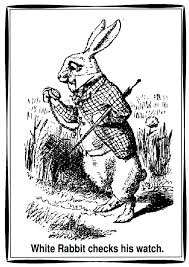alice in wonderland template alice in wonderland coloring pages free teacher worksheets