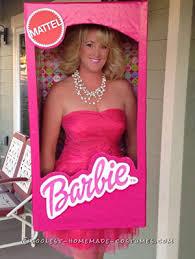15 unique diy barbie costume ideas for halloween gurl com