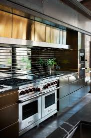 8 best splash back ideas images on pinterest kitchen ideas
