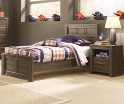 ashley girls bedroom furniture u003e pierpointsprings com