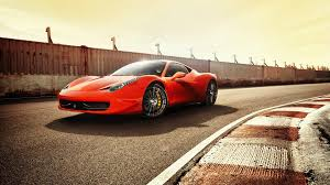 ferrari 458 italia wallpaper red ferrari 458 italia wallpapers 1920x1080 891345