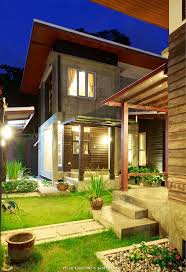 Thai Homes 127 Best Thai Decoration Images On Pinterest Small Houses