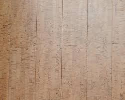 cork plank flooring and cork flooring sles