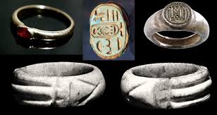 magic with rings images Magical rings and their mystical powers ancient origins jpg